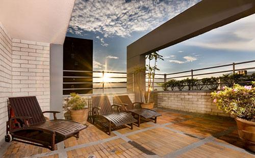 CW Group - Apartamentos en venta Medellin