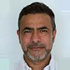 Director Juan Burgos